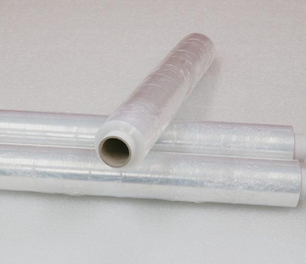 Potravinová fólie 'PVC' 45cm x 300m jednotlivě balená