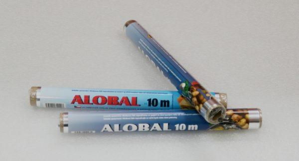 Alobal 30 cm x 10 m