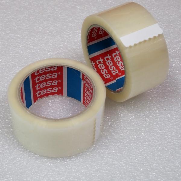TESA páska lepící 48mm x 60m