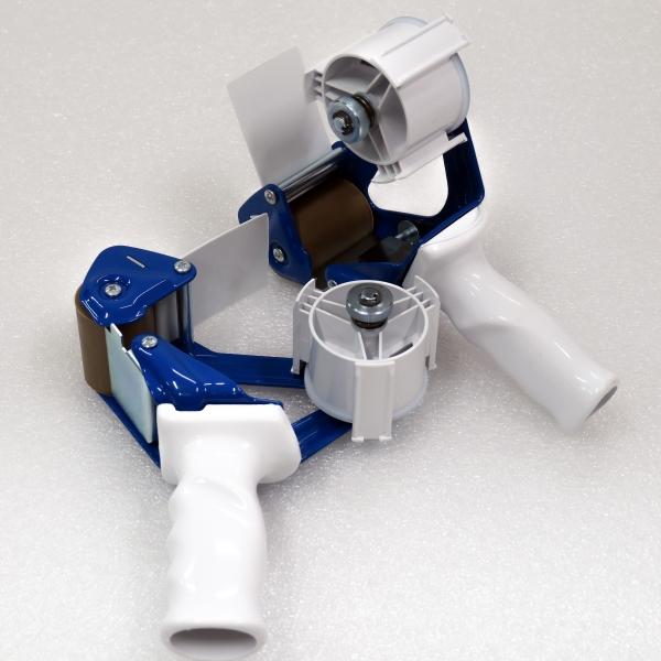 Zavírač kartonů K20 s brzdou