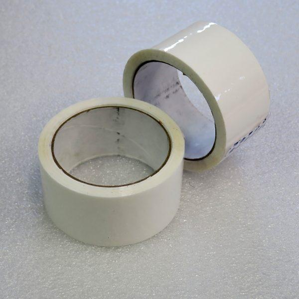 Lepící páska 66 m x 48 mm