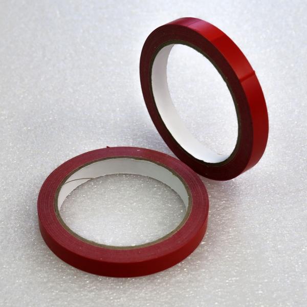 Lepicí PVC páska - 12 mm x 54 m
