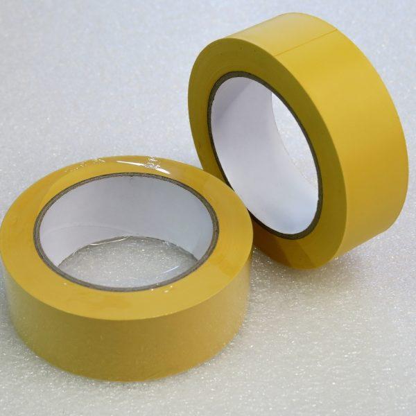 Páska maskovací PVC 38mm x 33m