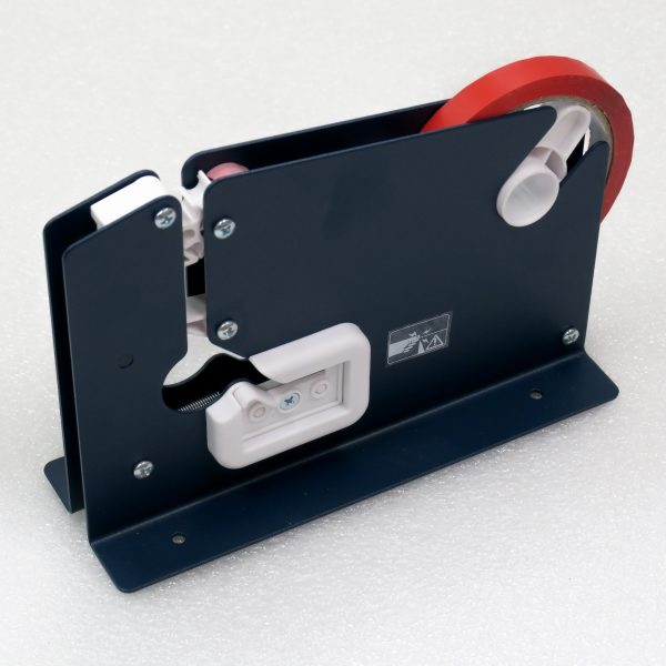 Odviječ samolepicí pásky - Zavírač sáčků T5
