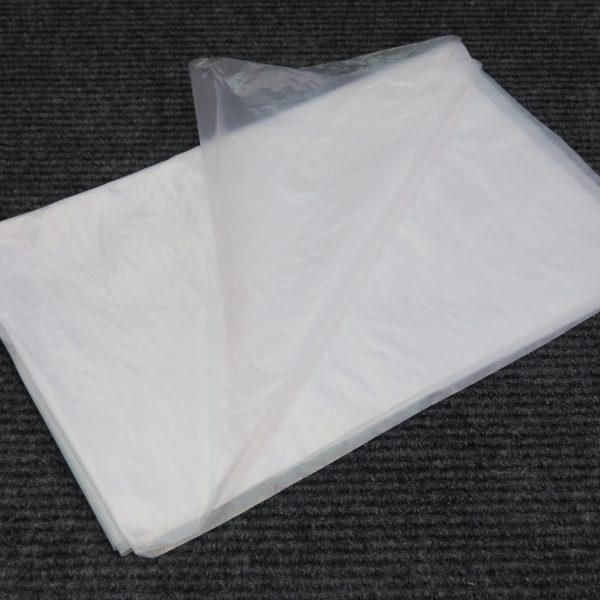 Mikrotenový sáček 60 x 50 cm