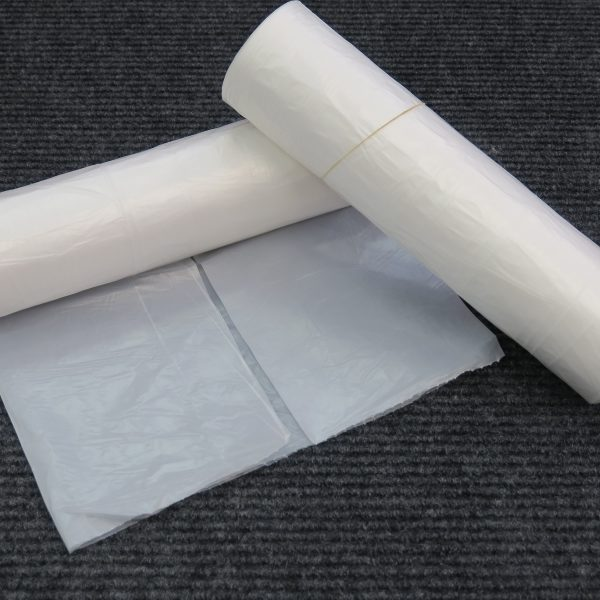 Mikrotenové sáčky rolo 70 x 110 cm