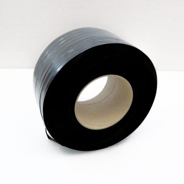 Vázací páska polypropylenová 12 mm x 2500 m