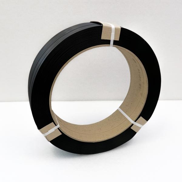 Vázací pásky polypropylenové 12 mm x 2000 m