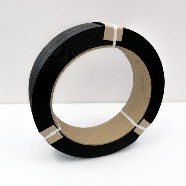 Vázací páska polypropylenová 15 mm x 1500 m