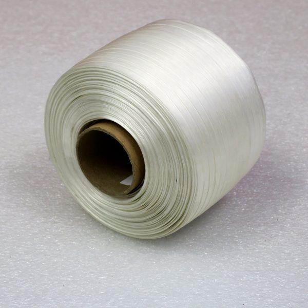Vázací páska PES 13 mm x 500 m
