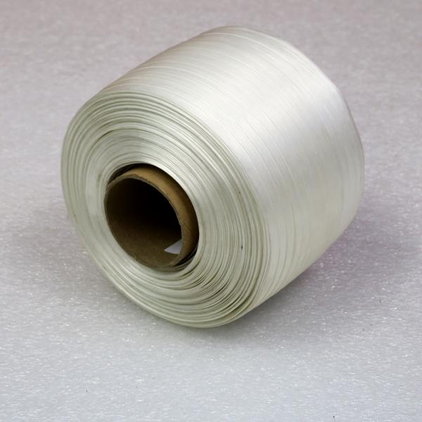 Vázací páska PES 9 mm x 500 m