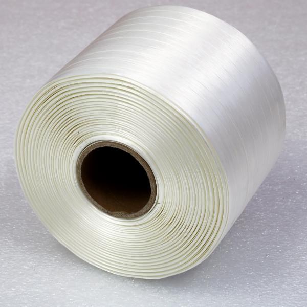 Vázací páska PES 16 mm x 850 m