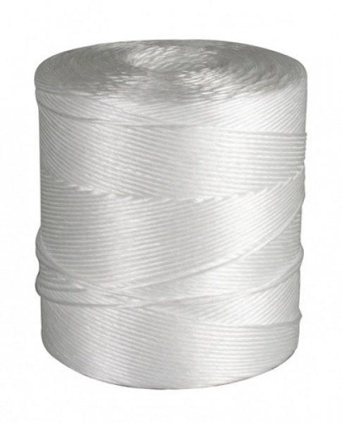 Motouz polypropylenový 5 kg