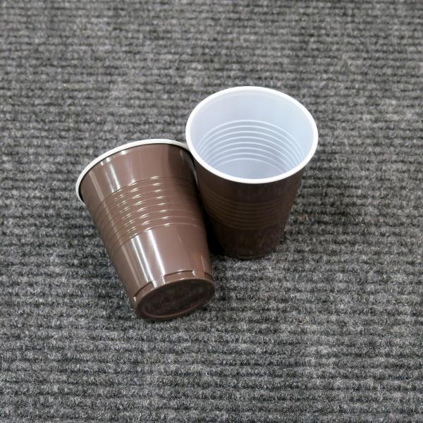 kelímek kávový 0
