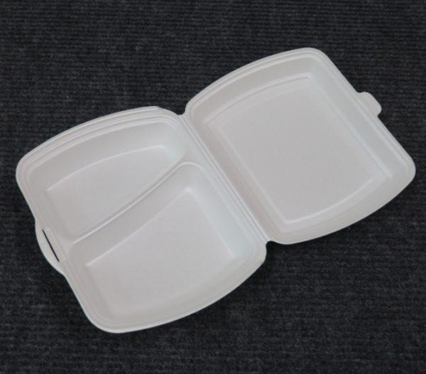 Menu box 2-dílný [50 ks]