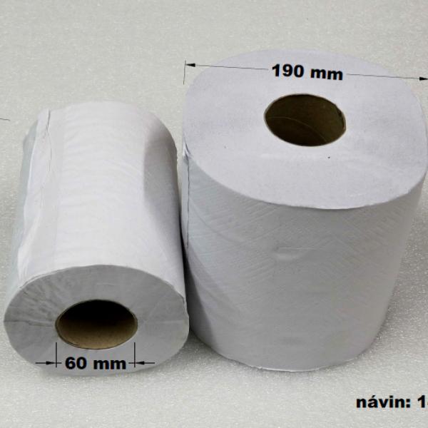 Utěrka papírová MAXI