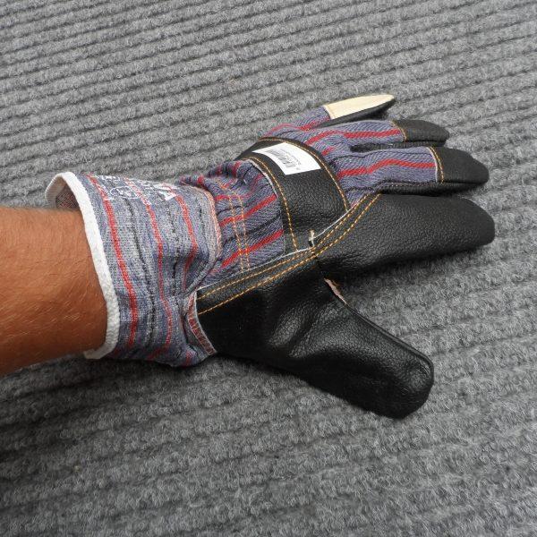 Pracovní rukavice Tern Červa 106122