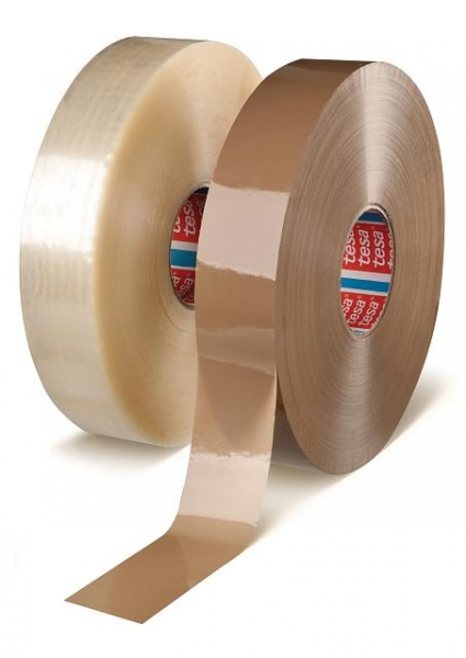 Lepící páska PP 48/990 T TESA 4280