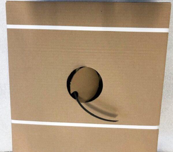 Vázací páska polypropylenová 12 mm x 1000 m