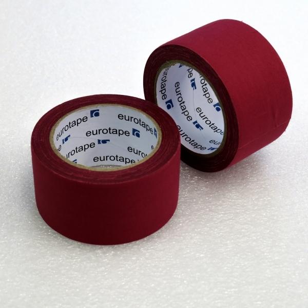 Kobercová páska