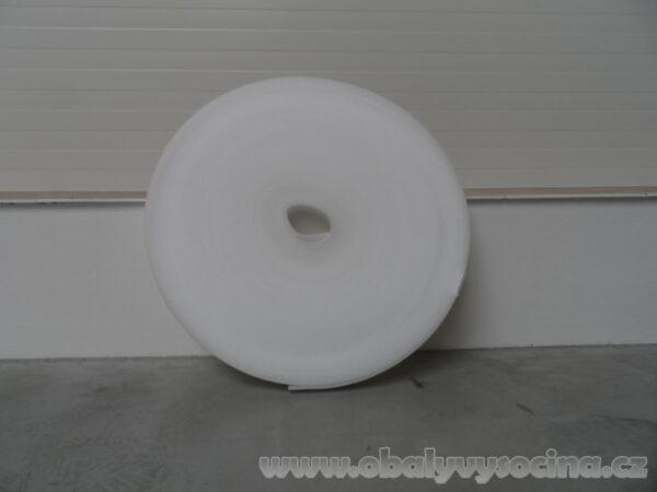 Mirelon Kročejová izolace 6 mm
